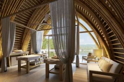 intercontinental-phu-quoc-spa