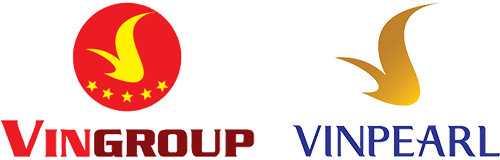VingGroup & Vinpearl